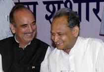 Launch of <em>Navajaat Shishu Suraksha Karyakarm</em>