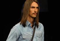 Lakme Fashion Week: Day 3