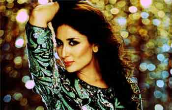 Kareena Kapoor turns 32