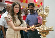 Snap Fitness opens gym in Chennai