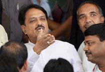 Maharashtra CLP meet
