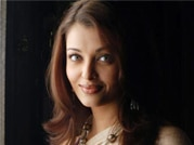 Happy Birthday Aishwarya