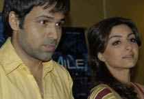 Tum Mile with Emraan & Soha