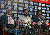 Kamal announces FICCI recommendations
