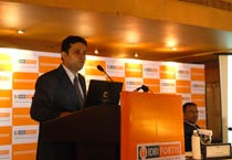 Fortis launches new insurance scheme