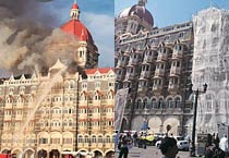 26/11: Then and now