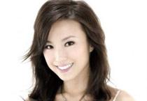 Miss Hong Kong