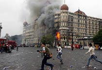 26/11: The ten big mistakes