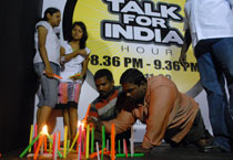 Chennai pays tribute to 26/11 martyrs