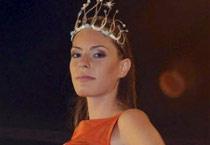 Miss Montenegro