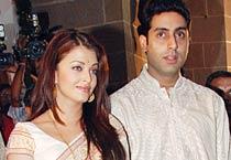 Bachchans revisit Madhushala
