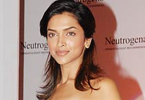 Deepika gets a 'fair' deal