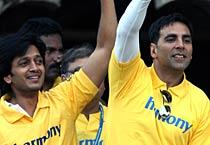 Mumbai comes alive for marathon