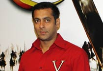 I don't think before committing: Salman
