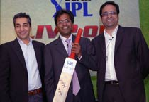 Now, IPL matches live on Youtube!