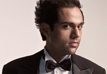 Abhay Deol on films and women
