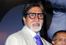 Now, Big B is just a call away!