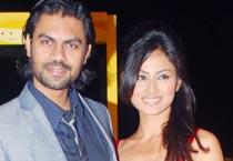 Star-studded Rishtey Awards