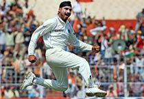 India win 2nd Test against SA