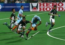 HWC: India beat Pakistan