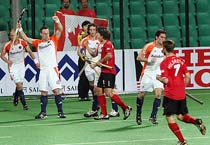 HWC: Netherlands drub Canada 6-0