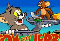 Tom & Jerry turn 70 & other favourite Toons