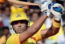 Vijay hammers Rajasthan