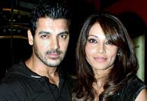 A busy week for B-town stars