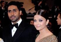 Indian hotties @ Cannes 2010