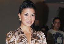 Bollywood gears up for IIFA