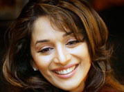 Happy Birthday, Madhuri