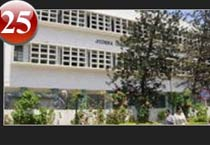 Best Arts Colleges in India, 2010