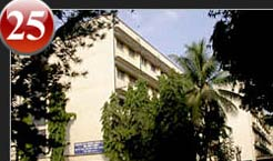 Best Medical Colleges in India, 2010