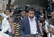 BCCI, IPL owners meet in Mumbai