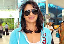 Celebs day out in B-Town