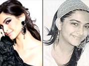 Birthday bells: Bollywood's style diva Sonam turns 29