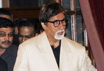 Bollywood tweets on Bharat bandh