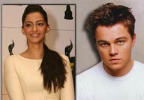 B-town chases Hollywood