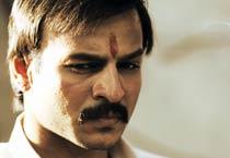 Moustache fever returns in Bollywood
