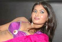 Savita Bhabhi sizzles on screen