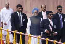 PM addresses nation on I-Day