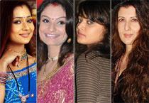 Meet the contestants of 'Big Boss 4'