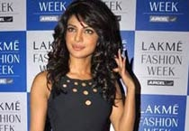Priyanka beats Big B, Khans on Twitter