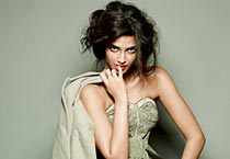 What you didn't know about Sonam