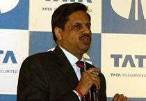 Bhopal: Tata Telecom launches 3G service