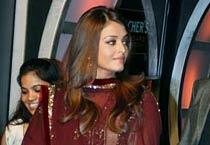 Bollywood celebs at Teacher's Achievement Awards Night