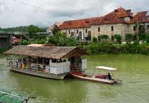 Bohol, a Filipino wonder