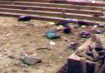 1 killed in Varanasi blast