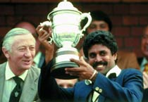 Eight times world billiards champion Geet Sethi's 10 most memorable sporting events