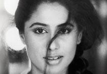 Atul Kasbekar's list of 10 most beautiful women